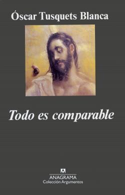 Todo es comparable
