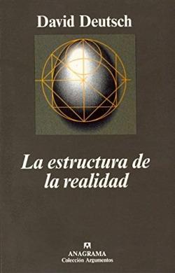 La estructura de la realidad