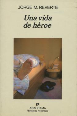 Una vida de héroe