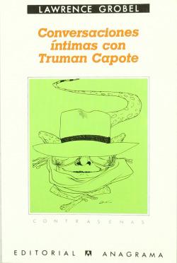 Conversaciones intimas con Truman Capote
