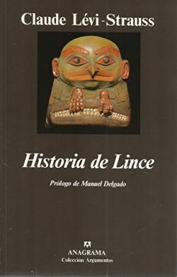 Historia de Lince