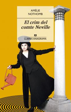 EL CRIM DEL COMTE NEVILLE