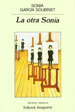 La otra Sonia