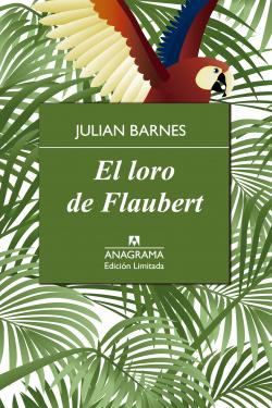 Loro de Flaubert