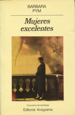 Mujeres excelentes