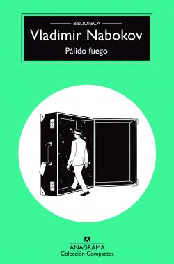 PALIDO FUEGO