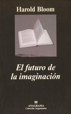 El futuro dela imaginación
