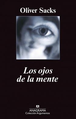Los ojos de la mente