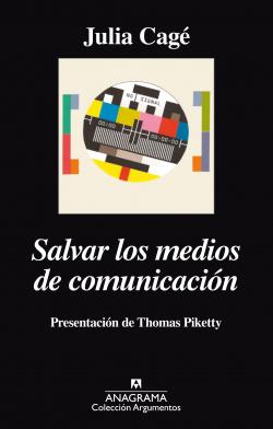 SALVAR MEDIOS DE COMUNICACION