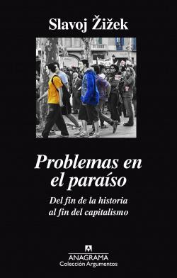 PROBLEMAS EN EL PARAÍSO