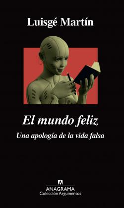 EL MUNDO FELIZ