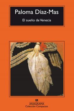 El sueño de Venecia