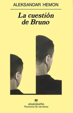 La cuestión de Bruno