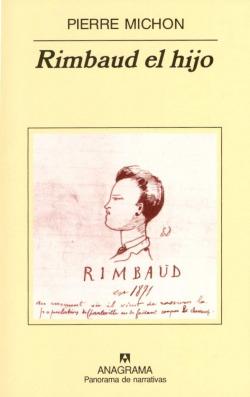 Rimbaud el hijo