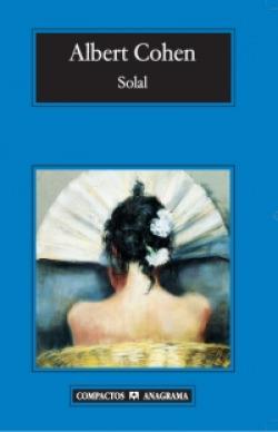 SOLAL -CM