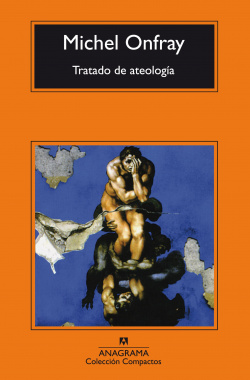 Tratado de ateología