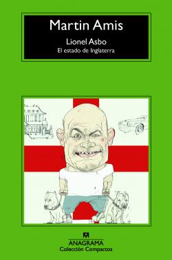 Lionel Asbo:el estado de Inglaterra