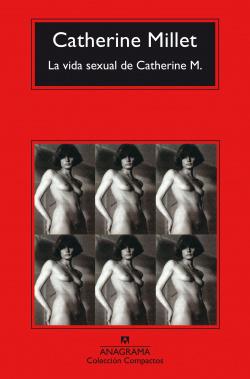 La vida sexual de Catherine M.