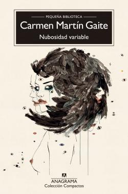 Nubosidad variable