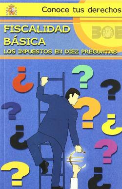 Fiscalidad básica