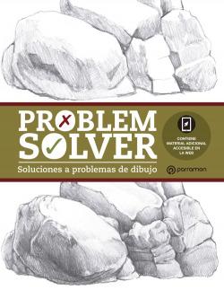 Problem Solver. Soluciones a problemas de dibujo
