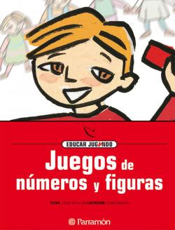 Juegos de números y figuras