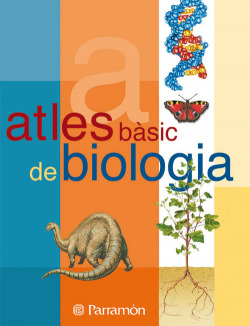 Atles basic de Biologia
