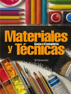 MANUAL DE MATERIALES Y TECNICAS