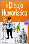 DIBUJO HUMORISTICO