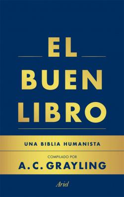 El buen libro
