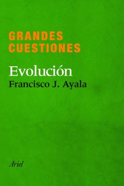 GRANDES CUESTIONES. EVOLUCION