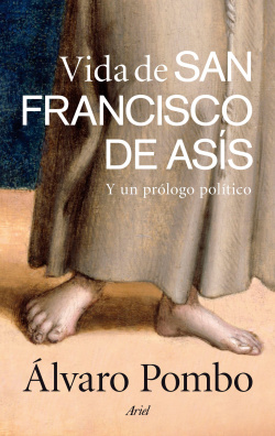 Vida de San Francisco de Asís
