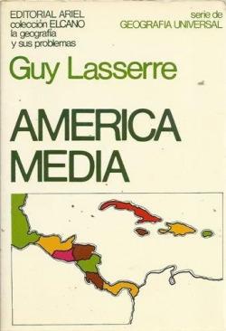 América Media