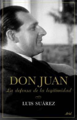 Don Juán