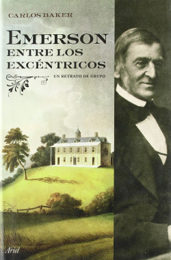 Emerson entre los excéntricos