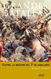 Custer. La masacre del S�ptimo de Caballer�a