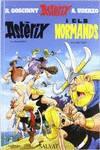 Astèrix i els Normands (Edició especial)