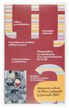 Anuario sobre el libro infantil y juvenil 2005