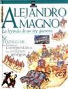 Td.alejandro magno