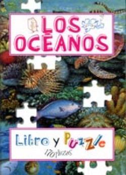 Lyp.1 los oceanos