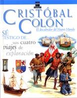 Td.cristobal colon