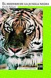 Cla.13 el misterio de la jungla negra