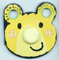 Lsb.oso amarillo