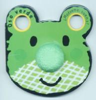 Lsb.oso verde