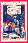Preparativos para navidad