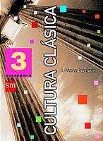 ANT/(02).C ULTURA CLASICA 3O.ESO S.MC