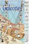 Ppt.3 galeones
