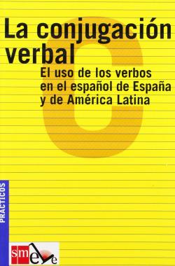 CONJUGACION VERBAL (ELE PRACTICOS) S.MCOM
