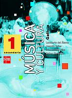 ANT/(02).MUSICA GALICIA 1O.ESO (AST/CANT/CL) S.MMUS