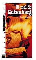 Ar.48 el mal de gutenberg
